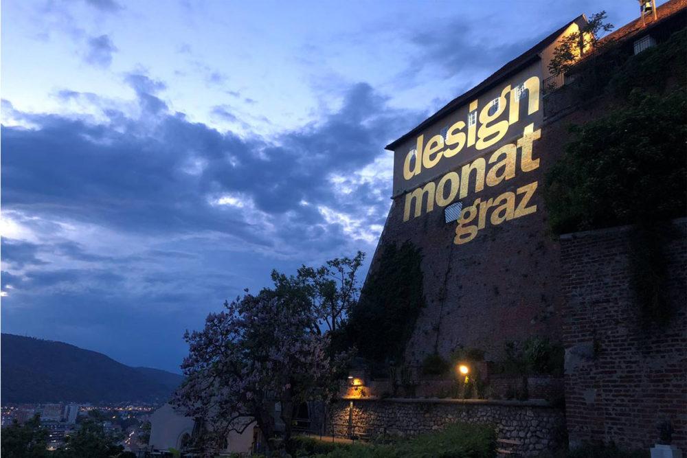 """STORK CAMPER Modüler Yaşam Kabini Avusturya """"Design Month Graz 2020″de sergilenecek."""
